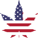 US Midterms Legaization of Cannabis
